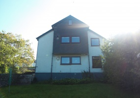 Plymouth Road, Totnes, TQ9 5LH, 1 Bedroom Bedrooms, ,Rental,Rental,Benbrook Court ,Plymouth Road ,1079