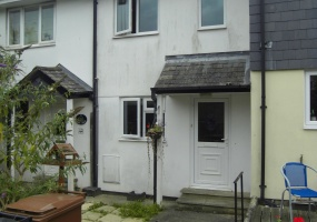 Carrions, Totnes, TQ9 5XX, 2 Bedrooms Bedrooms, ,Rental,Rental,Carrions ,1082