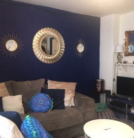 1a Plymouth Road, TQ9 5PH, 1 Bedroom Bedrooms, ,Rental,Rental,Plymouth Road ,1113