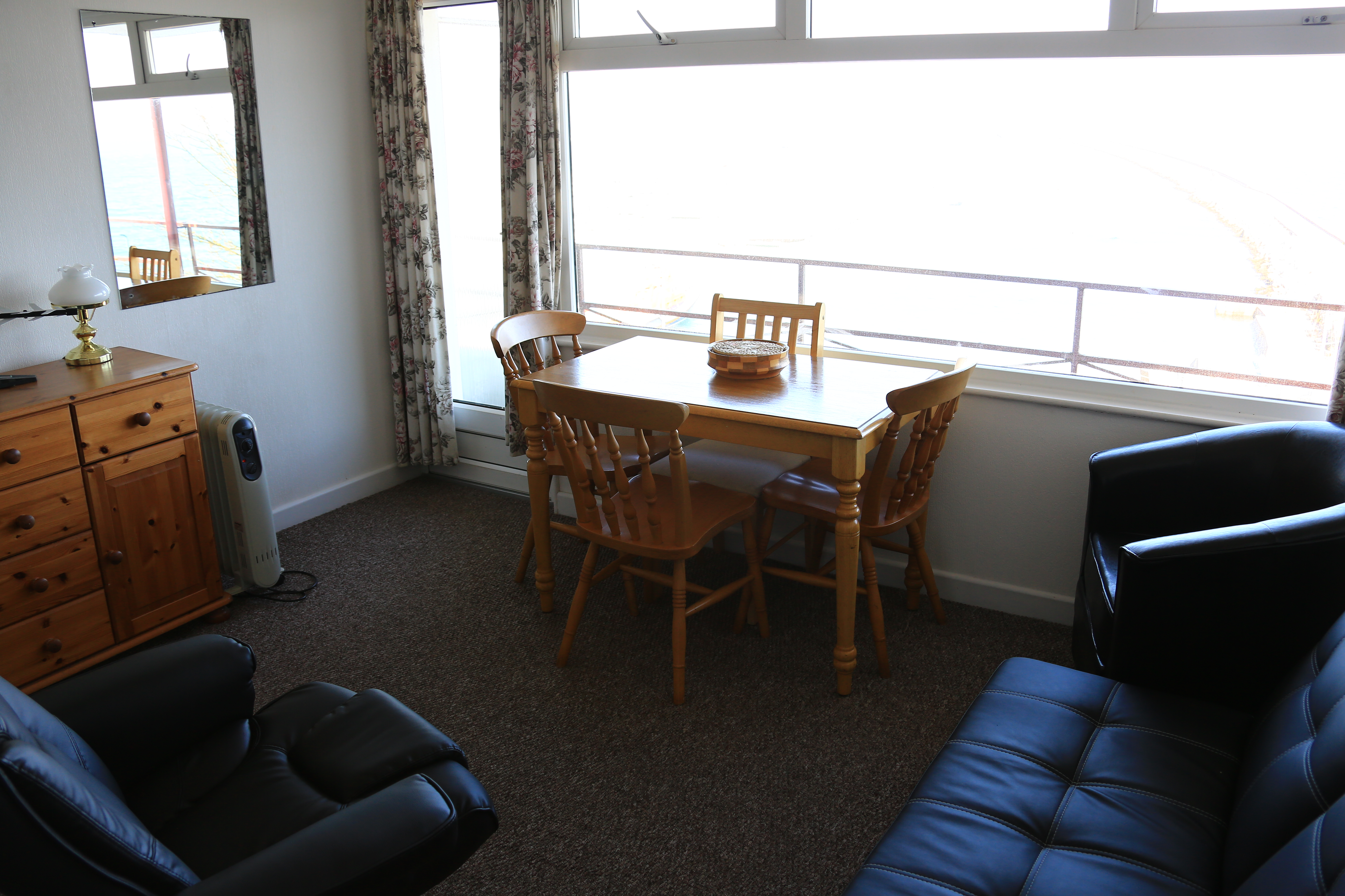 Berry Head Road Berry Head Road, TQ5 9AB, 1 Bedroom Bedrooms, ,Rental,Rental,Devon Court,Berry Head Road,1,1022