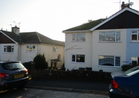 8 Churston Way Churston Way, Brixham, TQ5 8DE, ,Rental,Rental,Churston Way,1026